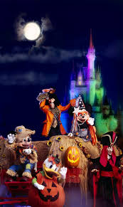 69 best disney halloween images on pinterest disneyland