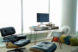 Simple Home Interiors Graphic Design Home Office Best Home Design Ideas Stylesyllabus Us