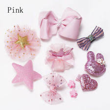 baby barrettes 20pcs wholesale bowknot kids children baby hairpin hair bow