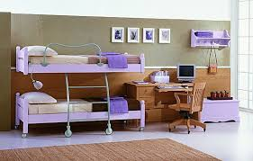 Bedroom Designs Unique Bunk Bed For Your Children Bunk And Loft - Safety of bunk beds