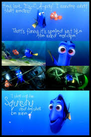 66 finding nemo dory images finding nemo