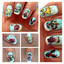 nail art a passion for nail polish