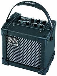 black friday guitar amps amazon com roland micro cube guitar amp black musical instruments
