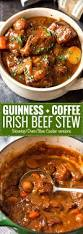 the 25 best guinness recipes ideas on pinterest guinness beef