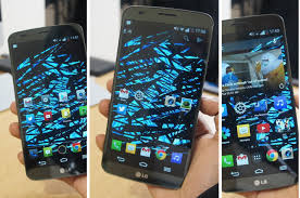free launchers for android top 5 best free android launchers 2015