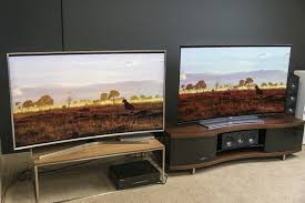 oled vs led which kind of tv display is better digital trends