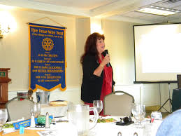 stories rotary club of portsmouth