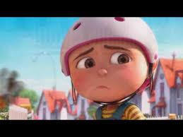 film animasi terkenal film animasi terbaik 2017 hina saya 2 klip komersial lucu youtube