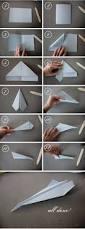 25 unique paper planes ideas on pinterest fly plane gap eid