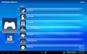 playstation apk playstation apk 1towatch