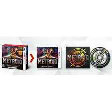 3ds xl black friday 2016 target sports nintendo 3ds games target