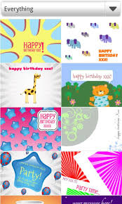doodlr free greeting cards android apps on play