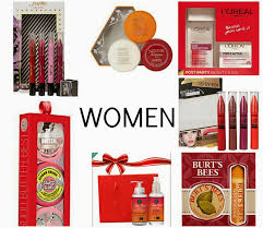 christmas gift guide under 10 women and men shona louise