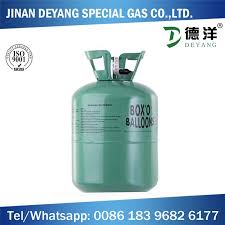 helium tanks for sale refill gas helium refill gas helium suppliers and manufacturers