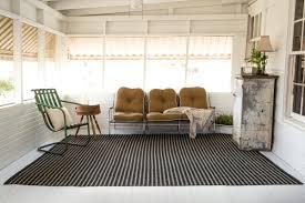loloi rugs terra hand woven charcoal indoor outdoor area rug
