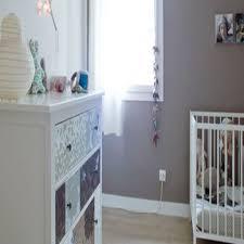 disposition chambre bébé la incroyable disposition chambre bébé oiseauperdu