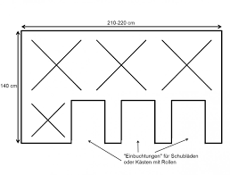 bilder zu beste 5993 wasserbett selber bauen kahlenberg info