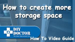 images about storage on pinterest chuck box food and survival idolza