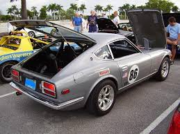 nissan altima coupe wichita ks 280z hab 1978 datsun 280z specs photos modification info at