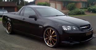 vauxhall monaro ute holden ute 4 wheels pinterest wheels and cars