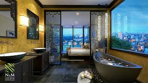 Inspired Homes Asian Inspired Design Interior Design Ideas