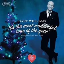 it u0027s the most wonderful time of the year by gary williams free