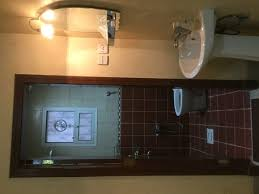 Bathroom For Rent Sar 611 Month Available Room For Rent With Attached Bathroom