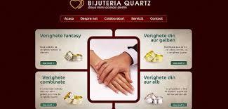verighete online bijuteria quartz startnunta ro
