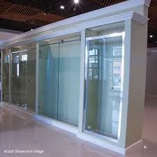 home bath remodeling supplies c u0026r building supplies