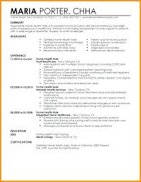 cv templates for teaching assistants teachers aides resume exles of teaching resumes stylish and