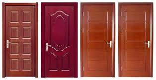Repair Interior Door Frame Bedroom Door Frame Interior Door Jamb Repair Biggreen Club