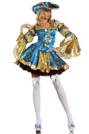 Nautical Halloween Costumes Women Ladies Fancy Dress Party Nautical Costume Role Play