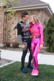 party city brampton halloween costumes best 10 superhero couples costumes ideas on pinterest couples