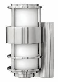 white exterior light fixtures dream on lighting