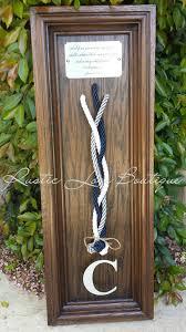 three cords wedding ceremony unity ceremony three strands wedding braided cord with large