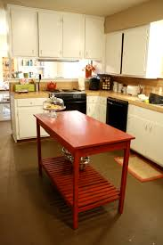 how do you build a kitchen island diy kitchen island ideas with seating mesmerizing diy