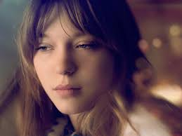 lea seydoux promo movies photo shared by erik36 fans share images
