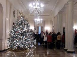 white house staff tour 2009 white house 2009 034