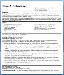 Hospitality Resume Objective Examples by Resume Objective Examples Insurance Underwriting Resume Ixiplay