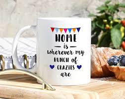 New House Gift New Neighbor Gift Etsy