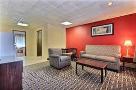 Comfort Inn Vineland New Jersey Quality Inn U0026 Suites Millville Nj Booking Com