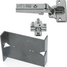 kitchen cabinet hinge mounting plates cabinet hinges 175 degrees hinges soft close hinges