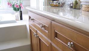 Unfinished Kitchen Cabinets Wholesale Kitchen Kitchen Cabinets On Sale Intriguing Kitchen Cabinets For