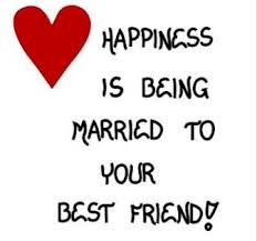 wedding quotes for best friend marriage quotes