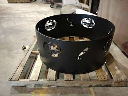 custom fire rings images Plasma teemark manufacturing inc jpg