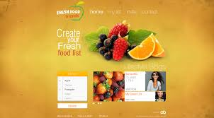 picking the right color scheme for your online shop promokit