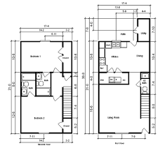 allenton estates wainright property management llc