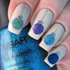 15 ornament nail designs ideas 2016 nails