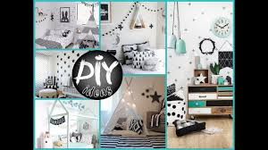 Diy Baby Nursery Decor by Black And White Nursery Design Ideas Diy Baby Nursery Decor