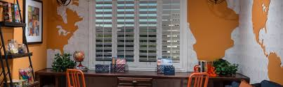 las vegas window treatment design blog sunburst shutters las vegas